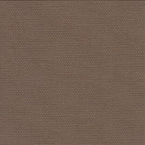 VALE R40-70 Extra Large Blackout Roller Blind | Eden - Chocolate