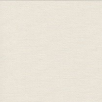 VALE R20 Large Blackout Roller Blind | Eden - Cream