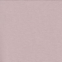 VALE R20 Large Blackout Roller Blind | Eden - Dusty Pink