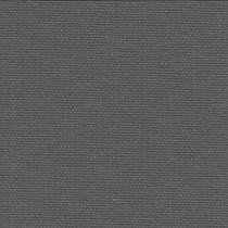 VALE R20 Large Translucent Roller Blind | Eden - Graphite
