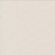 VALE R20 Large Translucent Roller Blind | Eden - Ivory