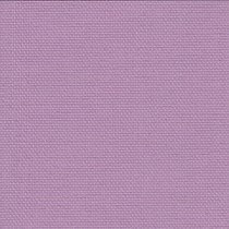 VALE R20 Large Blackout Roller Blind | Eden - Lilac