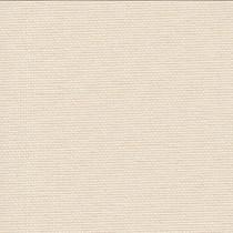 VALE R40-70 Extra Large Translucent Roller Blind | Eden - Magnolia