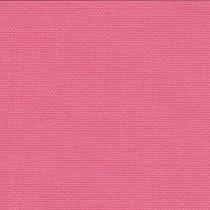 VALE R40-70 Extra Large Blackout Roller Blind | Eden - Pink