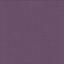 VALE R20 Large Blackout Roller Blind | Eden - Plum