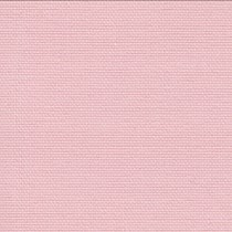 VALE R40-70 Extra Large Blackout Roller Blind | Eden - Rose