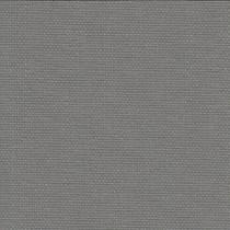 VALE R20 Large Translucent Roller Blind | Eden - Slate