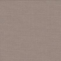VALE R20 Large Translucent Roller Blind | Eden - Taupe