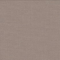 VALE R40-70 Extra Large Blackout Roller Blind | Eden - Taupe
