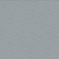 VALE R20 Large Translucent Roller Blind | Eden - Pewter