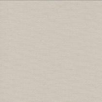 VALE R40-70 Extra Large Translucent Roller Blind | Eden - Stone