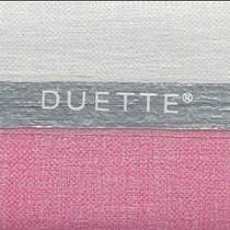 Luxaflex 32mm Room Darkening Duette Blind | Elan Duo Tone 7873