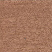 VALE 35mm Express Wood Venetian Blind   Sugar Maple