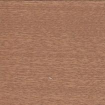 VALE 50mm Express Wood Venetian Blind   Sugar Maple