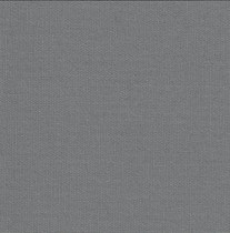Keylite Blackout Solar Powered Blind | Fossil-Grey