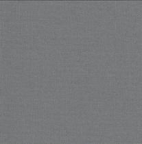 Keylite Blackout Solar Powered Blind   Fossil-Grey