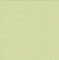 Keylite Dim Out Blind Translucent | Fresh Mint