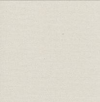 Keylite Dim Out Blind Translucent   Frosted-Stone