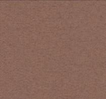 VALE 89mm Vertical Blind   Palette-Fudge