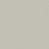 Decora Roller Blind - Fabric Box Blackout   Bella Grey Whisper