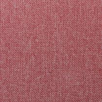Decora Roller Blind - Fabric Box Design Translucent | Henlow Chilli
