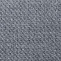 Decora Roller Blind - Fabric Box Design Translucent | Henlow Denim