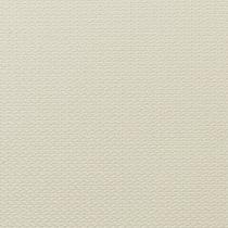 Decora Roller Blind - Fabric Box Design Translucent | Henlow Nori