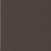 Next Day Skye for Velux Blackout Blind | Henna Brown