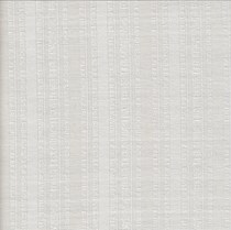 VALE Roman Blind - Imperial Collection | Hesper Natural