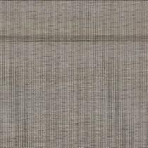 Luxaflex Silhouette 75mm Vane ClearView | Honey Beige 9623