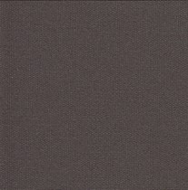Keylite Blackout Solar Powered Blind | Intense-Hazelnut