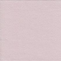 VALE Roman Blind - Pure Collection | Jackson Blush