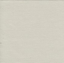 VALE Roman Blind - Pure Collection | Jackson Natural