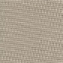 VALE Roman Blind - Pure Collection | Jackson Taupe