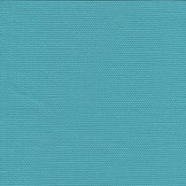VALE Roman Blind - Pure Collection | Jackson Teal