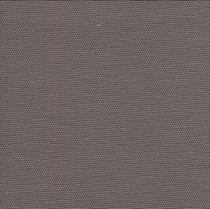 VALE Roman Blind - Pure Collection | Jackson Truffle