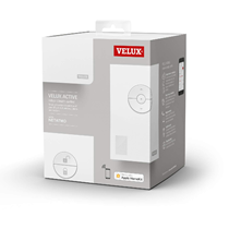 Velux Active Kit (KIX 300)