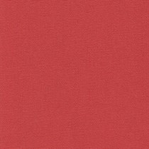 Next Day Skye for Velux Blackout Blind | Lava Red
