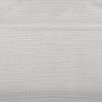 Luxaflex Silhouette 75mm Vane White/Off White Blind | Lumiere-Mystic White 6387