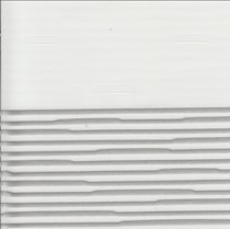 VALE Lusano Multishade/Duorol Blind | Lusano-Grey-714