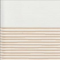 VALE Lusano Multishade/Duorol Blind | Lusano-Peach-712