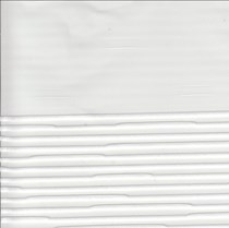 VALE Lusano Multishade/Duorol Blind | Lusano-White-711