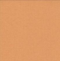 Keylite Dim Out Blind Translucent | Mango Fusion