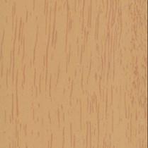 Luxaflex Essential Faux Wood Venetian | Maple 2809
