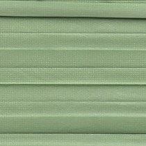 VALE Flat Roof Honeycomb Blind - Unix Colours | Unix -MardiGrass 2938
