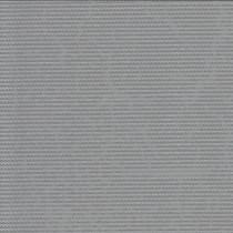Decora Roller Blind - Fabric Box EasyCare   Metz Ash