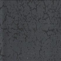 Decora Roller Blind - Fabric Box EasyCare   Metz Black
