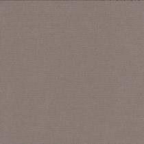 Keylite Blackout Roller Blind | Muted Mocha