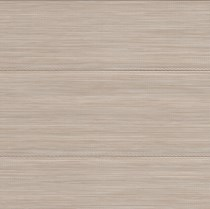 VALE Nativo Tri-Shade Blind | Nativo Beige