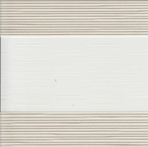 VALE Natural/Linho Multishade/Duorol Blind | Natural-Birch-170